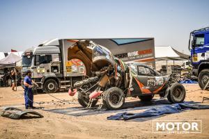 morocco desert challenge 2019257