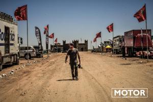 morocco desert challenge 2019258