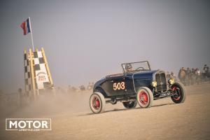 normandy beach race009