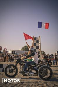 normandy beach race012