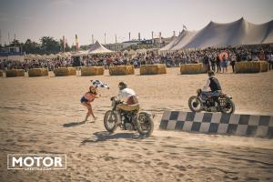 normandy beach race027