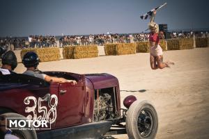 normandy beach race036