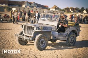 normandy beach race220