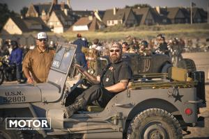 normandy beach race241