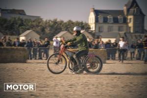 normandy beach race246