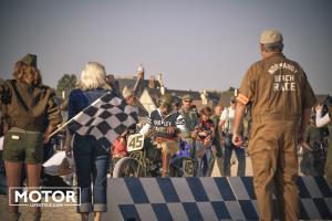 normandy beach race253
