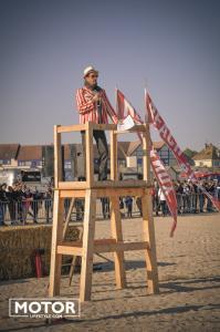 normandy beach race255