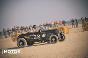 normandy beach race261