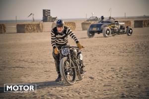 normandy beach race262