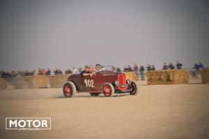 normandy beach race267