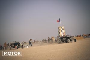 normandy beach race281