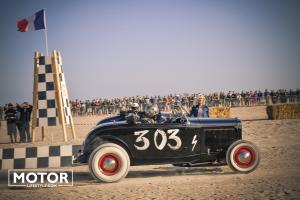 normandy beach race282