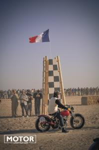 normandy beach race283
