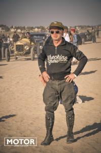 normandy beach race291