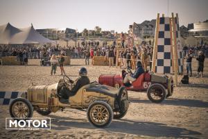 normandy beach race319