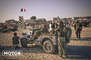 normandy beach race332