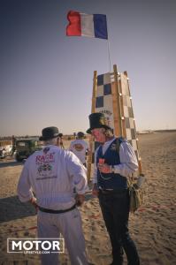 normandy beach race348