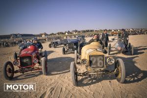 normandy beach race352