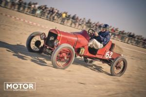 normandy beach race361