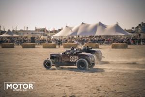 normandy beach race369