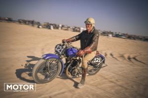 normandy beach race382