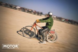 normandy beach race402