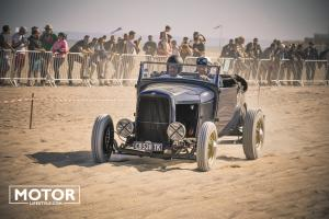 normandy beach race407