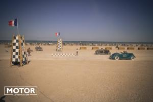 normandy beach race443