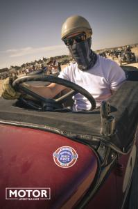normandy beach race448
