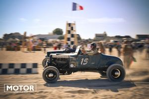 normandy beach race455