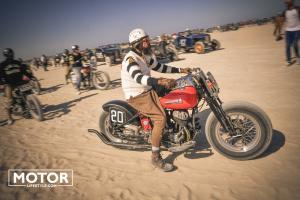 normandy beach race466