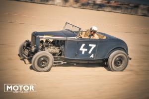 normandy beach race478
