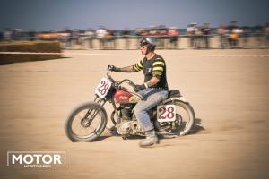 normandy beach race480