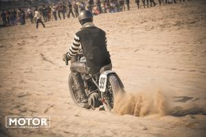 normandy beach race492