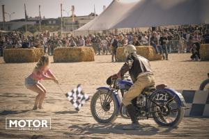 normandy beach race495