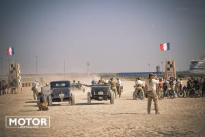 normandy beach race498