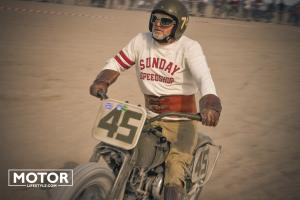 normandy beach race507