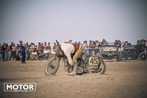 normandy beach race512
