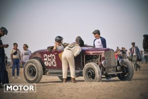 normandy beach race513