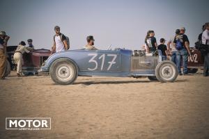 normandy beach race524
