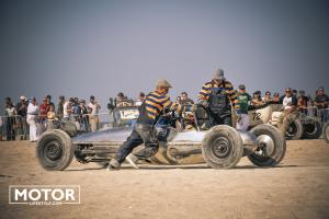 normandy beach race537