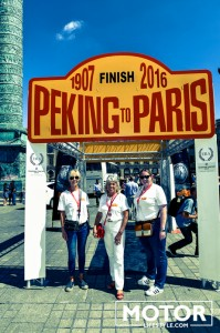 Peking-Paris047