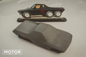 Jules 6x4 Proto Dakar by motorlifestyle005