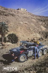Jules 6x4 Proto Dakar by motorlifestyle011