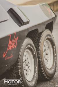 Jules 6x4 Proto Dakar by motorlifestyle029