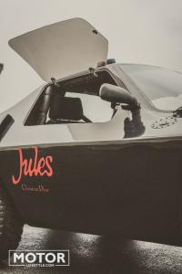Jules 6x4 Proto Dakar by motorlifestyle038