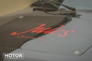 Jules 6x4 Proto Dakar by motorlifestyle039