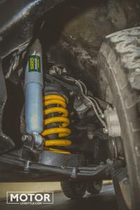 Jules 6x4 Proto Dakar by motorlifestyle044