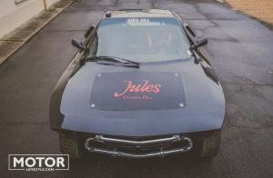 Jules 6x4 Proto Dakar by motorlifestyle051