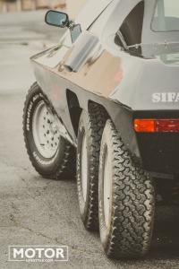 Jules 6x4 Proto Dakar by motorlifestyle052